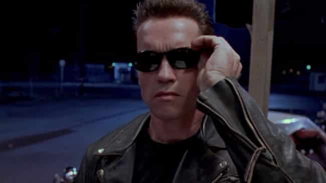 Arnie confirms 'I'll be back' for Terminator Six