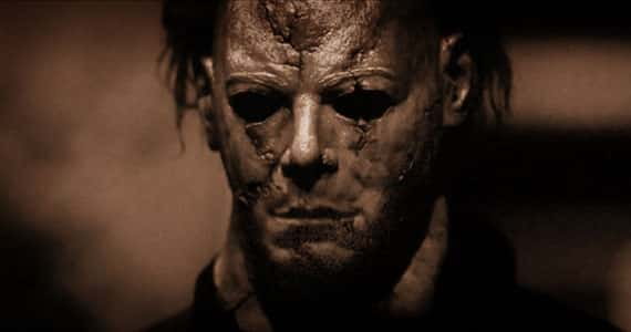 Michael Myers Won't Be Immortal In New HALLOWEEN Movie
