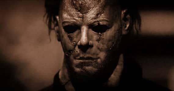 Halloween 2020 Michael Myers Won'T Be Immortal Michael Myers Won't Be Immortal In New HALLOWEEN Movie