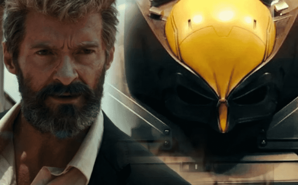 Hugh Jackman Reveals Why He Never Wore Classic WOLVERINE ...