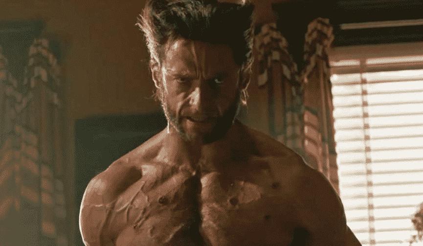 Logan Producer Comments On Re-Casting Hugh Jackman As ...