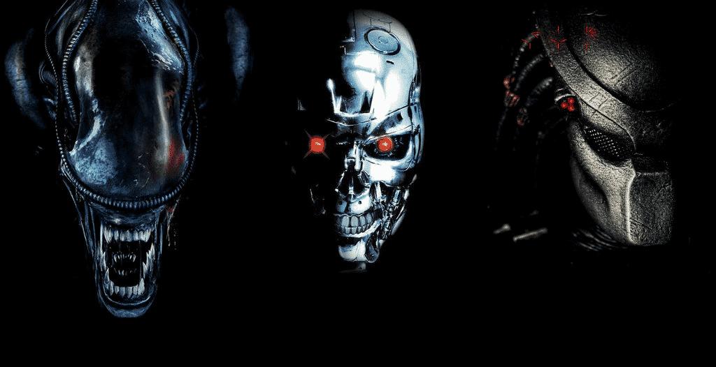 New Theory Makes Predator Into Terminator Prequel