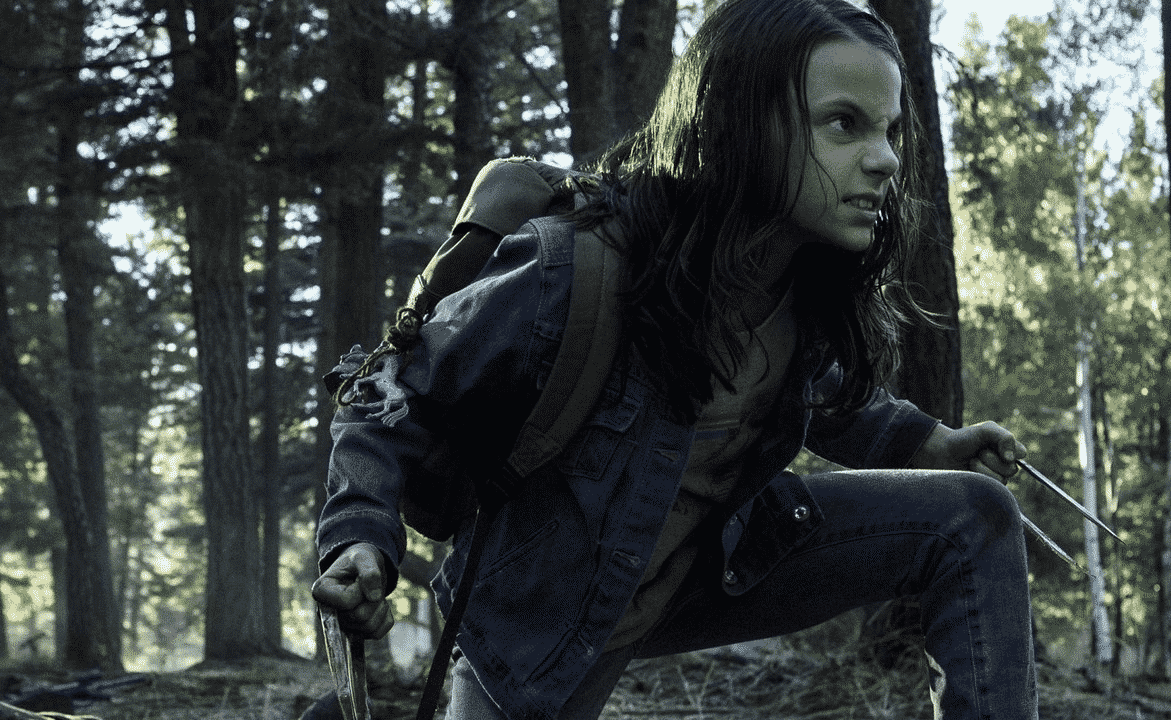 X-23 Unlikely To Join New Mutants or X-MEN
