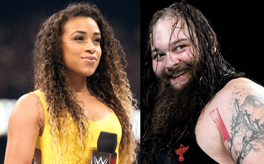 bray wyatt and bo dallas relationship expert