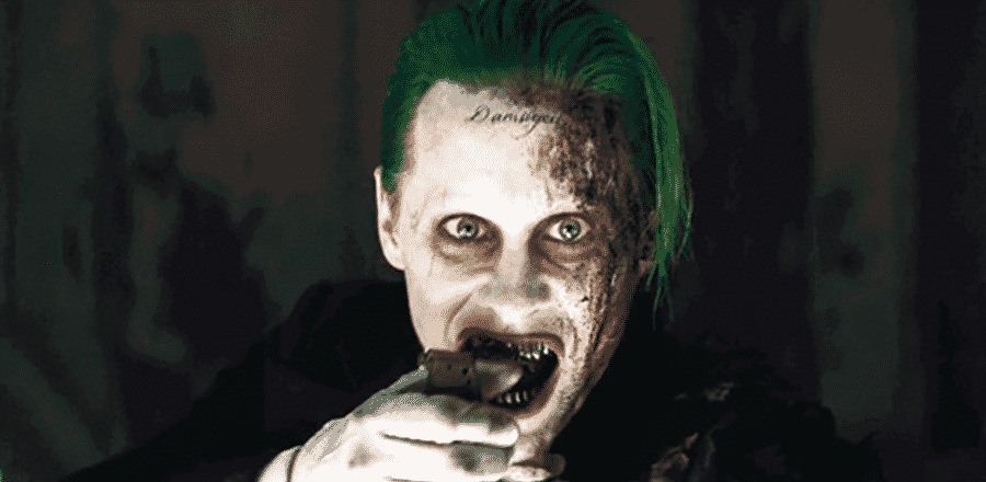 When Jared Leto's Joker Could Appear Next Jared Leto Joker