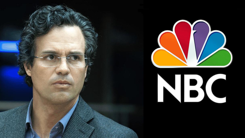 Mark Ruffalo NBC