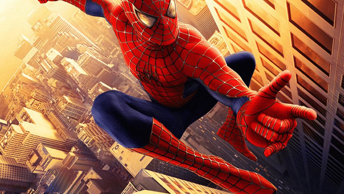 Kirsten Dunst unimpressed by Spider-Man reboots
