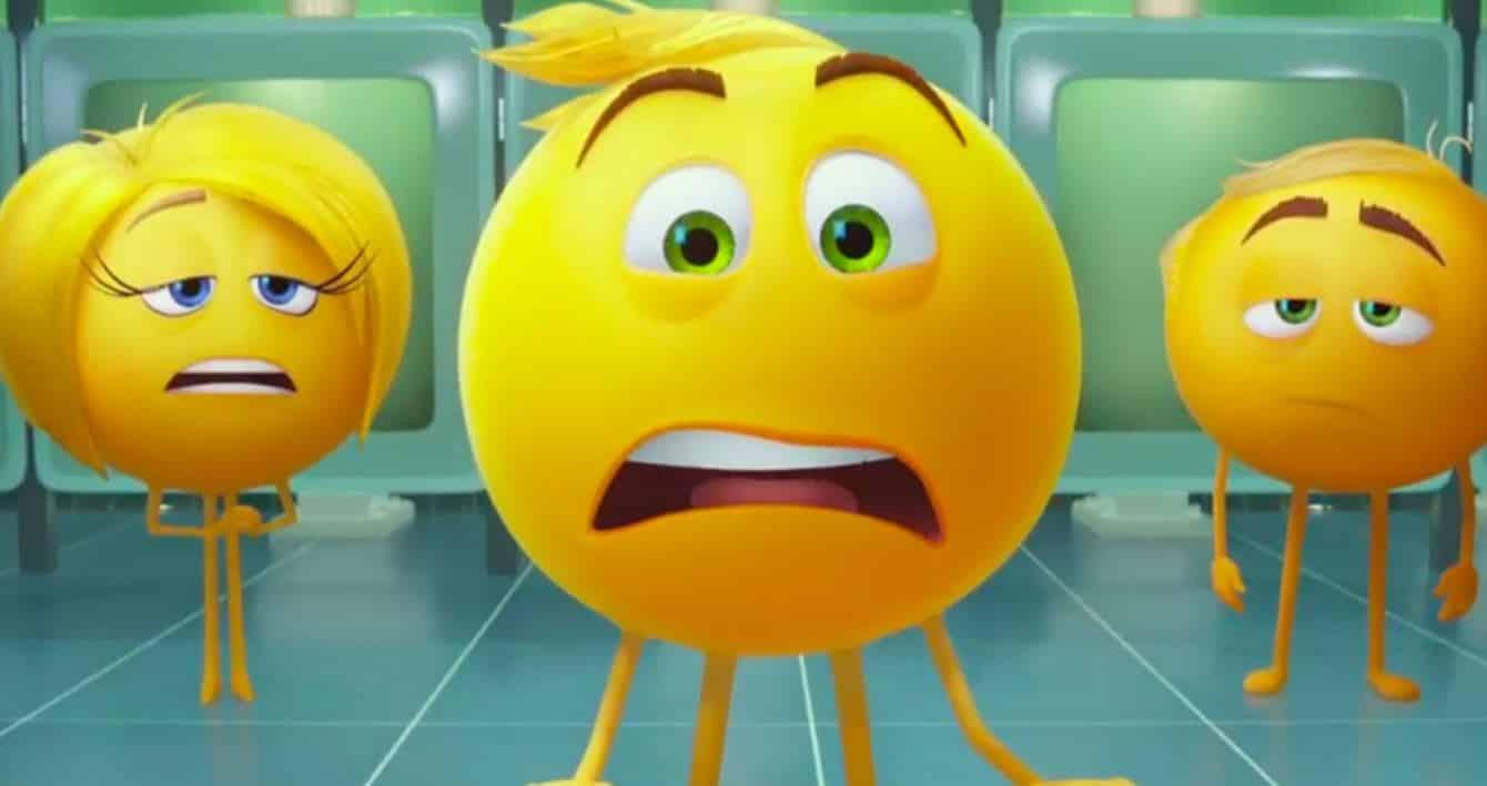 Rezultat iskanja slik za emoji movie