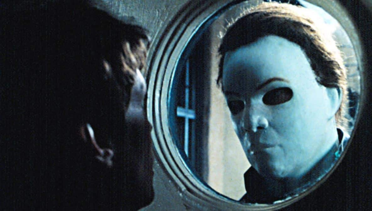 exclusive: chris durand says he'd love to play michael myers again