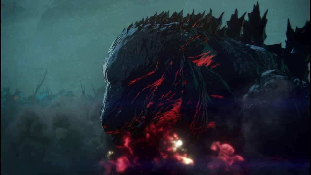 Infinity War Official Trailer
