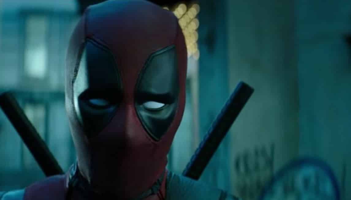 Stuntwoman's death on sets of 'Deadpool 2' was 'preventable'