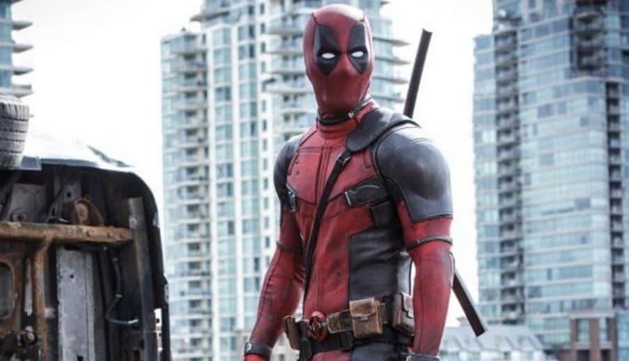 deadpool 2 stuntwoman killed on set ryan reynolds issues