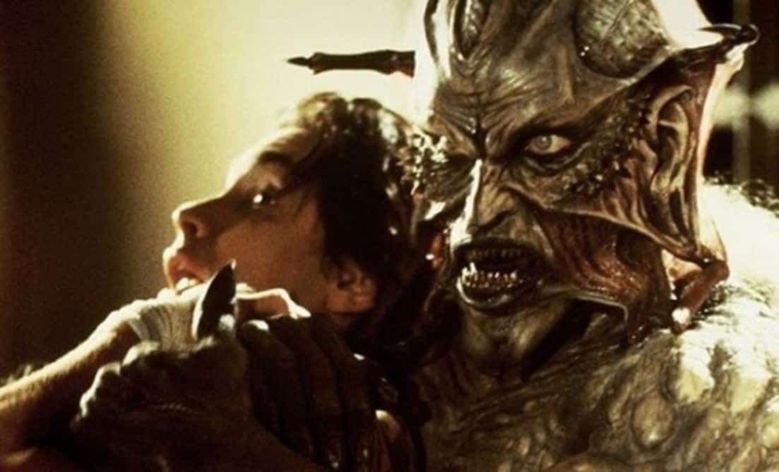 Jeepers Creepers 3 Full Movie In Hindi Free Download idea