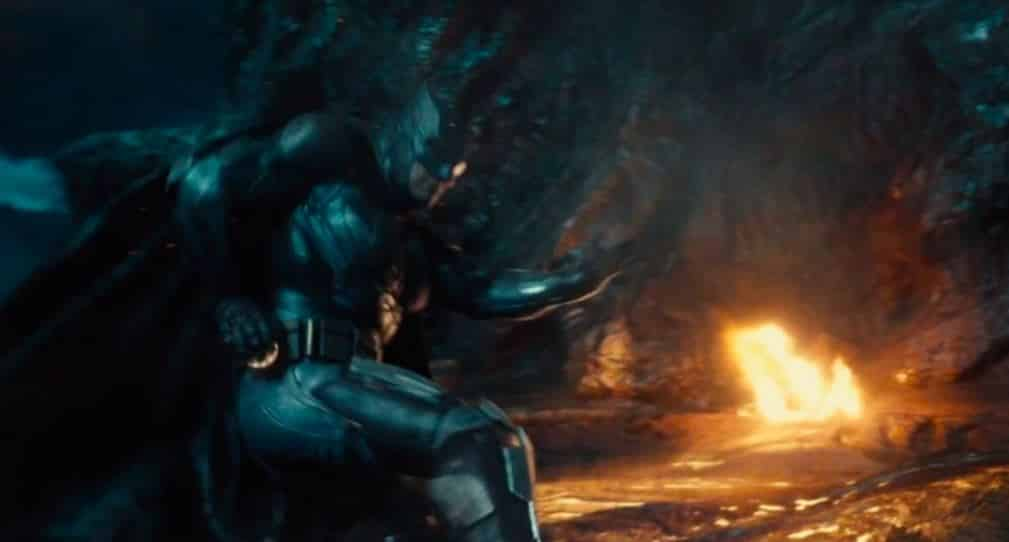 new justice league trailer previews steppenwolfs wrath