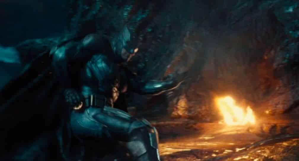 Justice League New Trailer 3 2017 Batman Superman   Autos Post