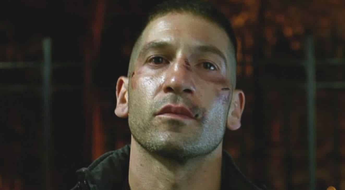 new punisher cast additions include an oscar nominee