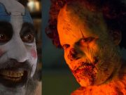 killer clown movies