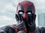 Deadpool Ryan Reynolds