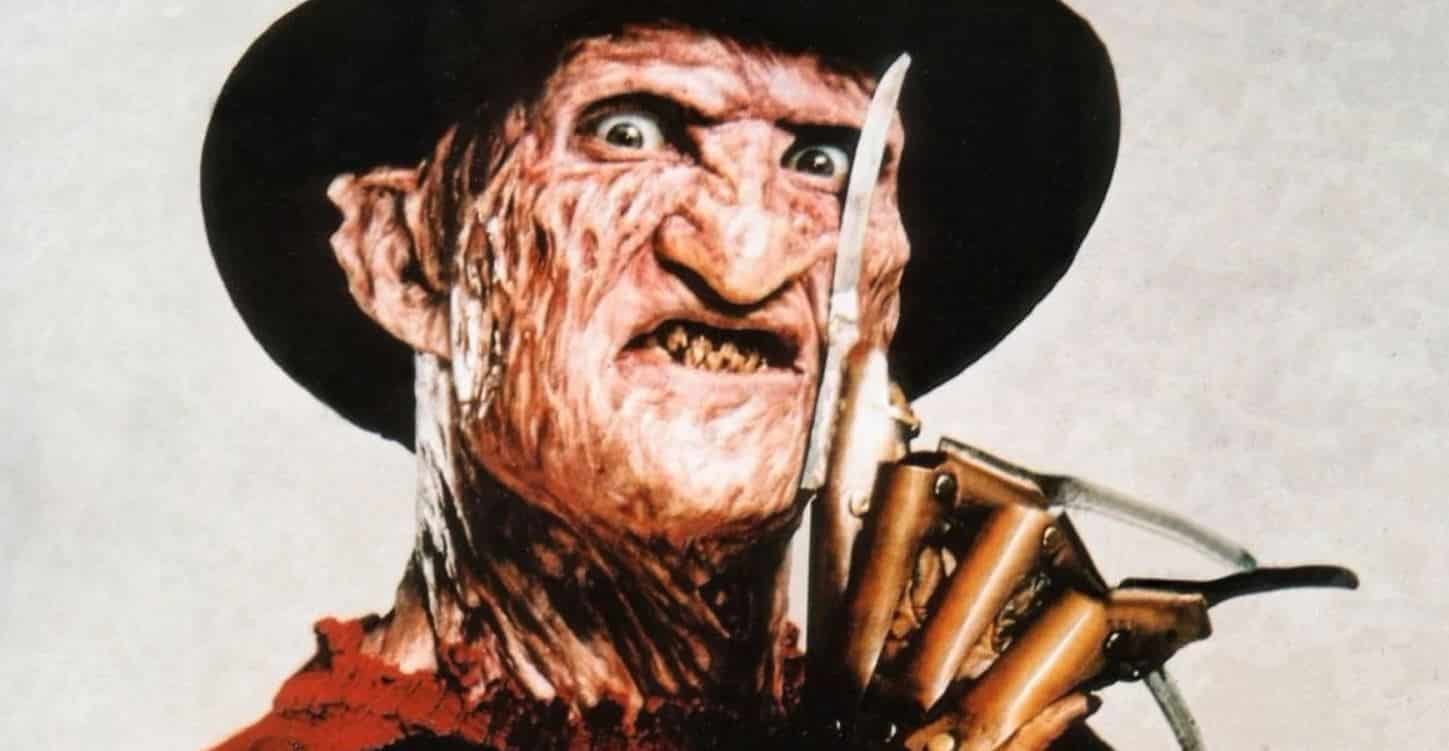Robert Englund Reveals Who He'd Like To See Play FREDDY ...