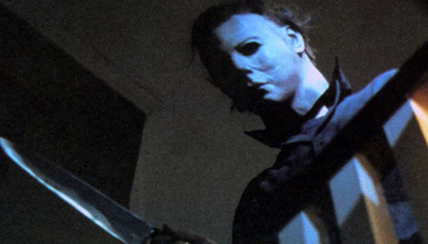 New HALLOWEEN Film Gets A Target Release Date