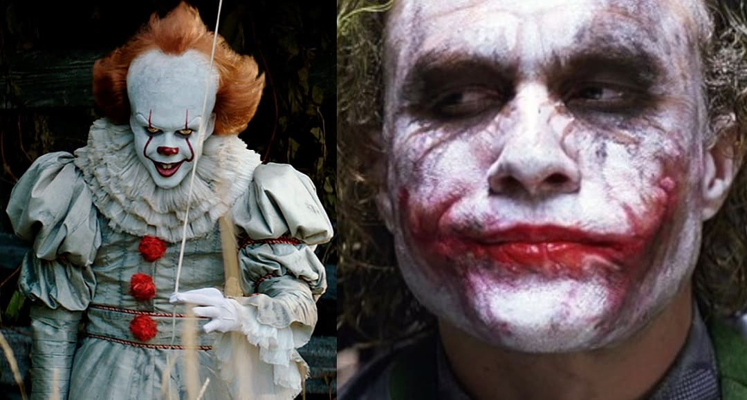 The 'It' Sequel Promises A Darker Tone And Some Killer Casting Possibilities