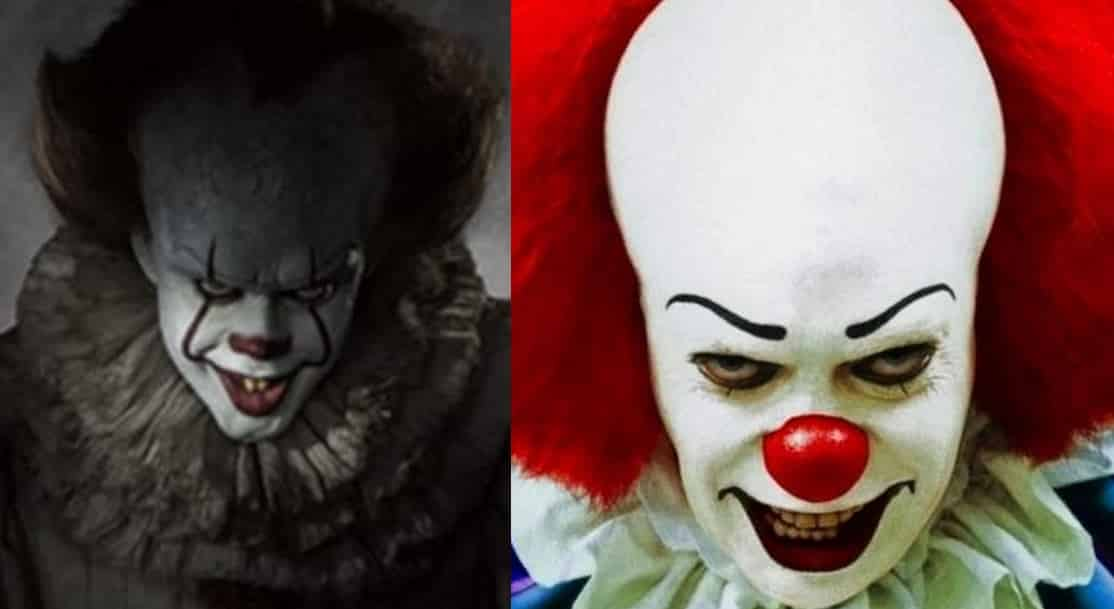 New 'It' movie hurting clown business?