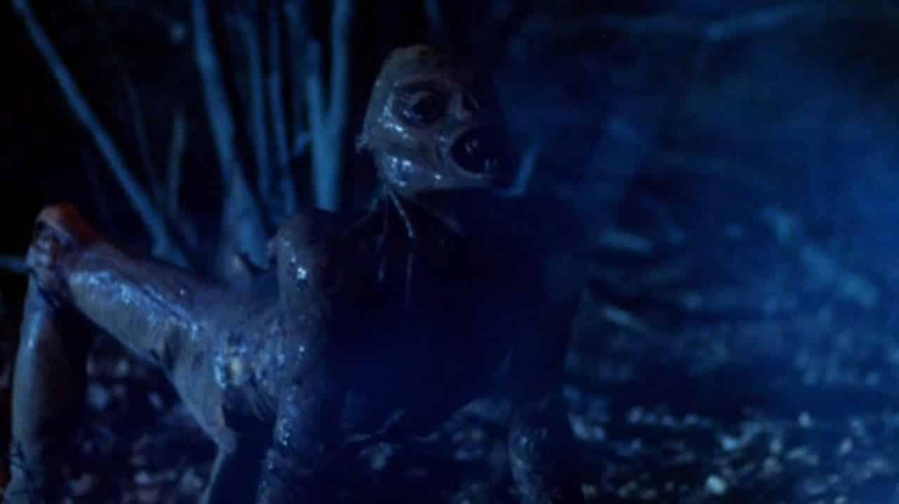 5 bizarre horror franchises you u0026 39 ve probably never heard of