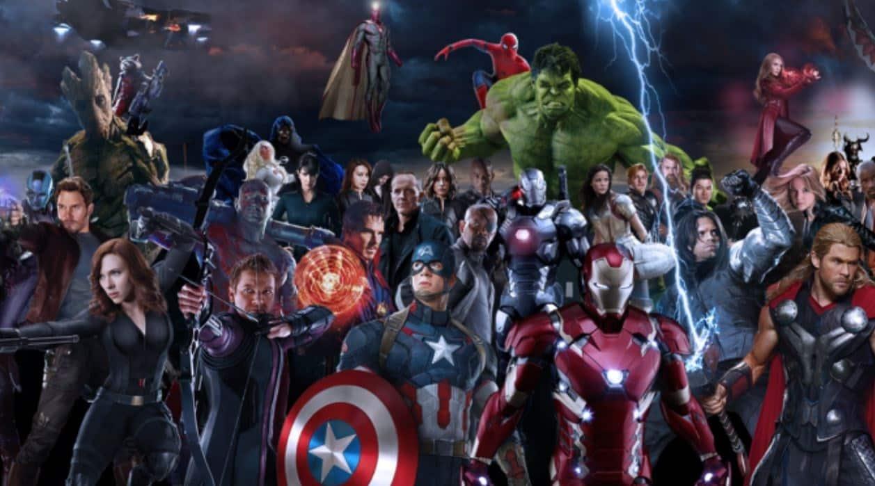 Thor: Ragnarok - Kevin Feige Addresses Sif's Absence