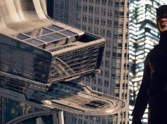 marvel avengers tower daredevil
