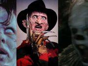 best horror movies exorcist freddy krueger pennywise