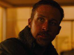 blade runner 2049 box office bomb