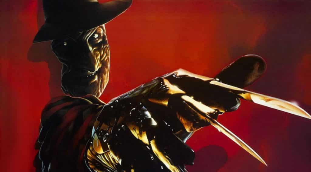 Making A Case For 'Freddy's Dead: The Final Nightmare'