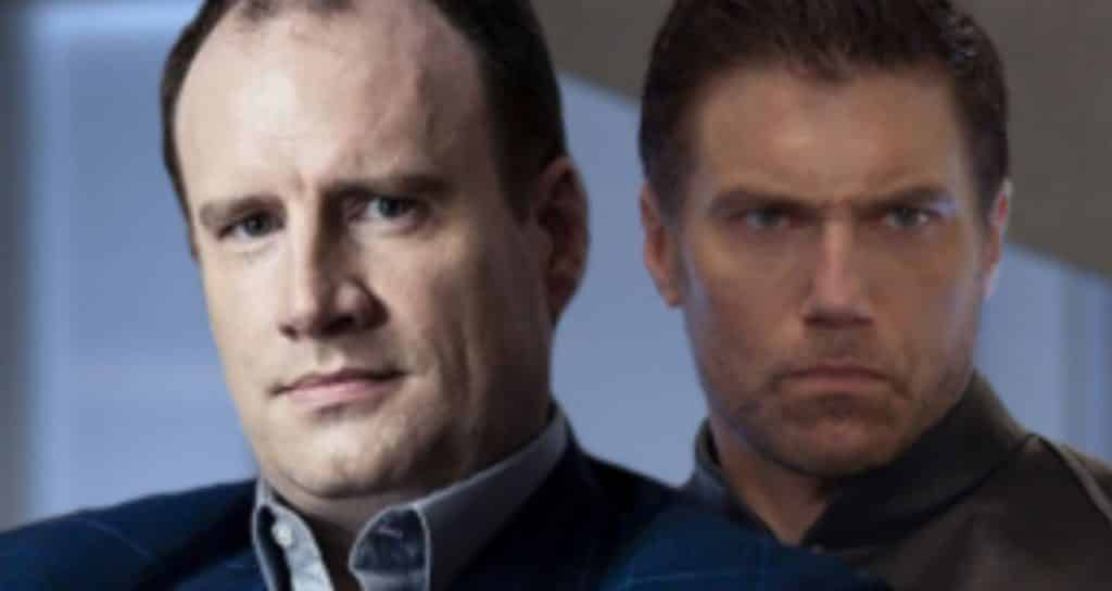 Kevin Feige defends Marvel movies