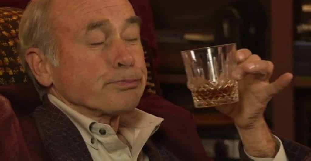 john dunsworth jim lahey liquor stories trailer park boys