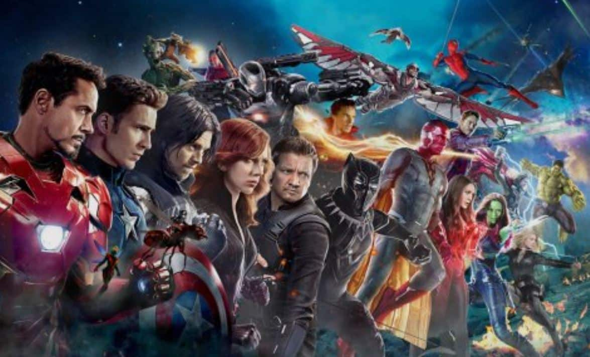 Image result for mcu