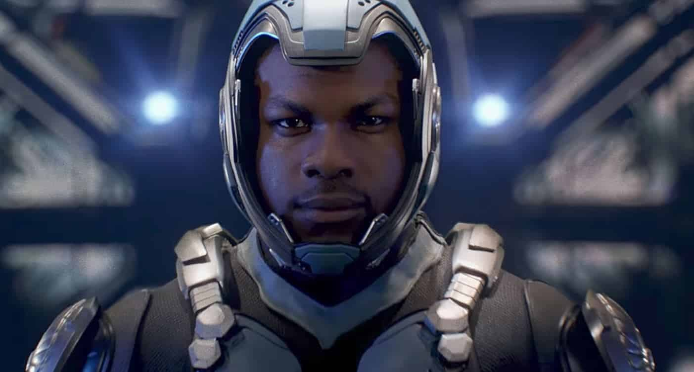 Blue Star Blade Reviews >> PACIFIC RIM UPRISING Official Synopsis Revealed
