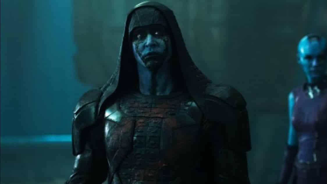 ronan the accuser lee pace