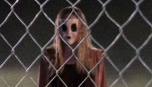 strangers 2 prey at night