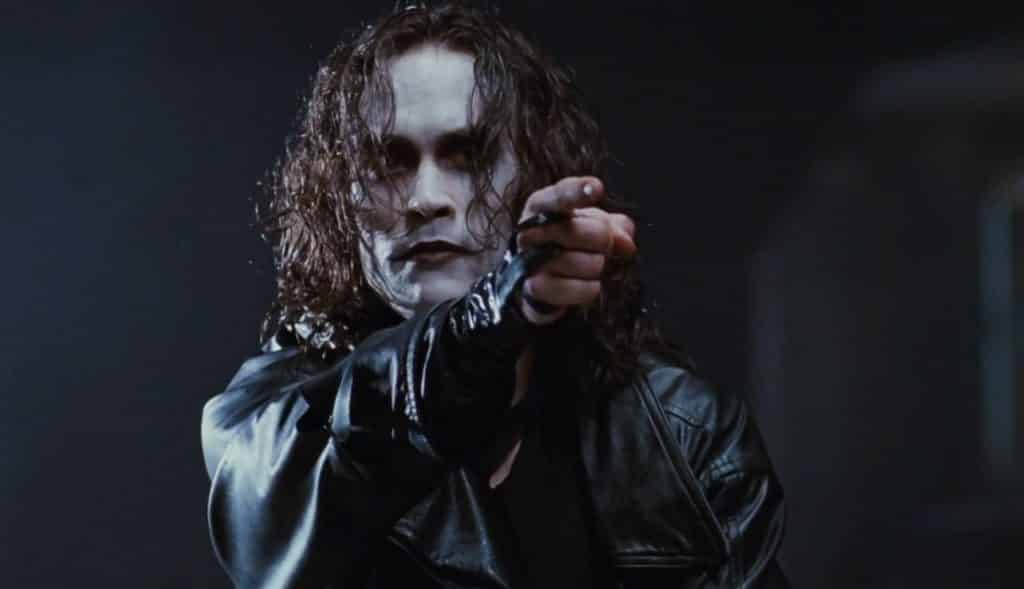 film critique the crow Movie review: the crow's egg - the west end magazine | 4101 brisbane | the west end magazine – brisbane's inner city lifestyle, events guide, and community news in 4101 featuring south bank arts, music, food and bar precinct.