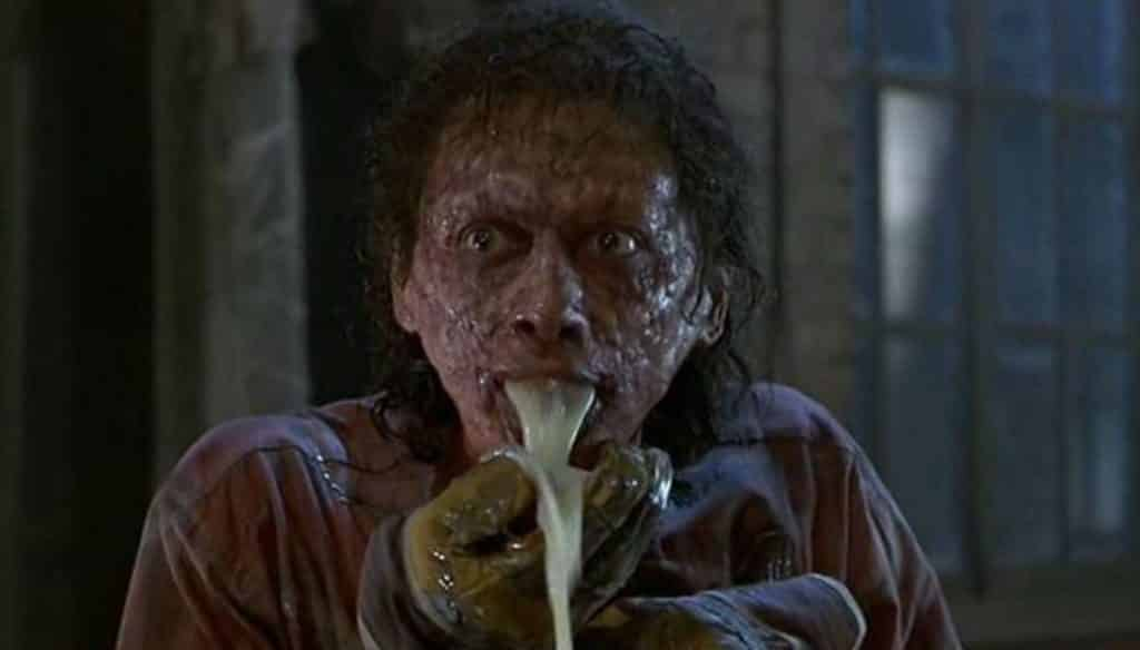 the fly 1986 jeff goldblum