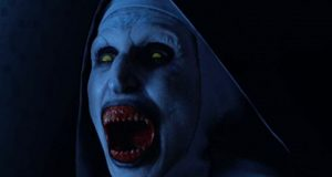 the nun the conjuring 2