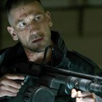 punisher jon bernthal