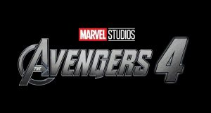 avengers 4 marvel cinematic universe