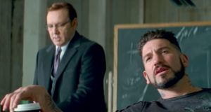 kevin spacey jon bernthal baby driver