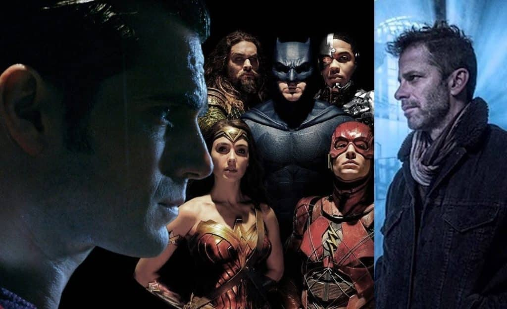 Justice League Officially Banned in Lebanon