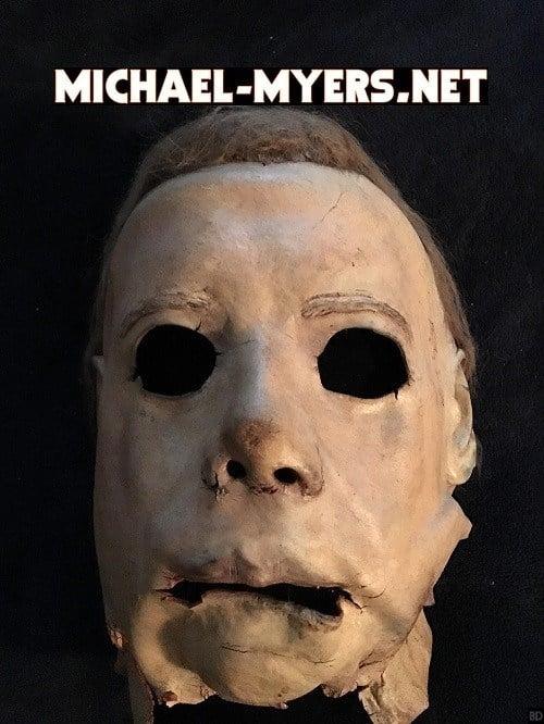 halloween movie 1978 online free