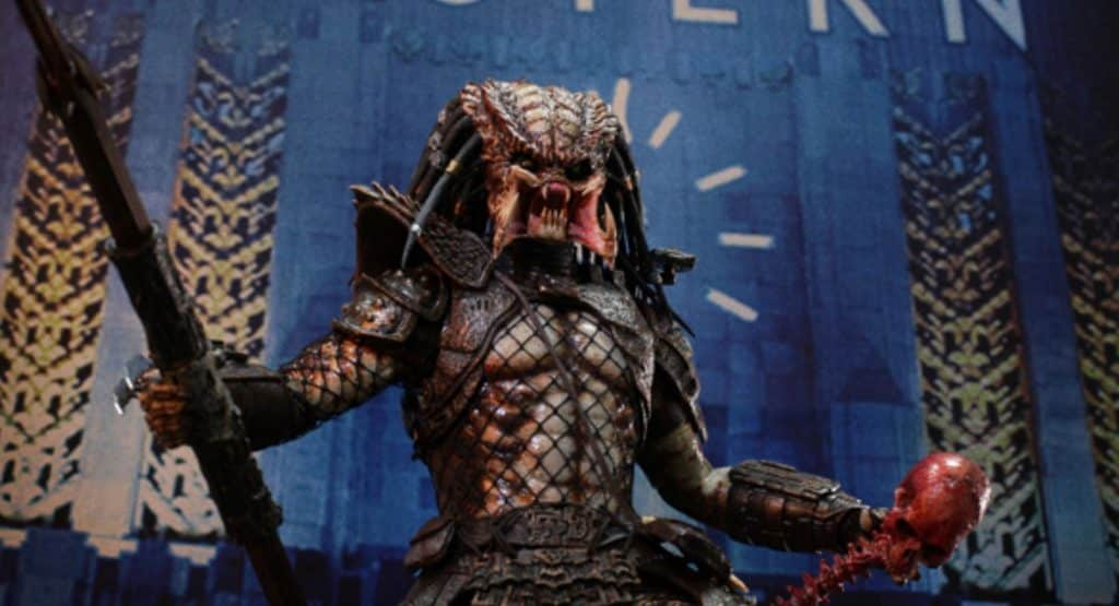 Image result for predator 2