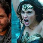 Brett Ratner Wonder Woman Gal Gadot