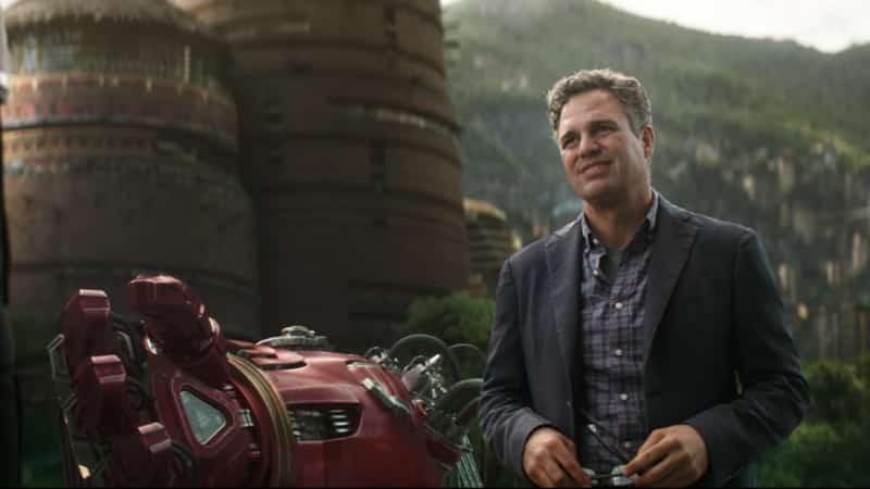 avengers-infinity-war-hulkbuster-wakandar