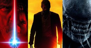Best and Worst Movies of 2017